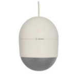 Bosch LS1-UC20E-1 20W Grey, White loudspeaker