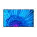 "NEC MultiSync M551 Pantalla plana para señalización digital 139,7 cm (55"") IPS 4K Ultra HD Negro"