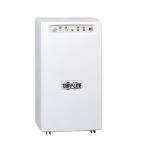 Tripp Lite SMART700HG uninterruptible power supply (UPS) 0.75 kVA 450 W