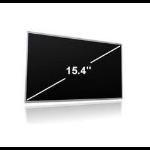 MicroScreen 15,4