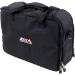 Axis 5506-871 caja para equipo Maletín/funda clásica Negro