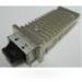 MicroOptics MO-X22148CS network transceiver module