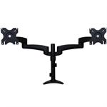 StarTech.com Dual-Monitor Arm