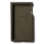 Astell&Kern A&ultima SP2000 Leather Case Cover Green