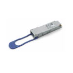 Mellanox Technologies MMS1C10-CM network transceiver module 100000 Mbit/s QSFP Fiber optic 1310 nm