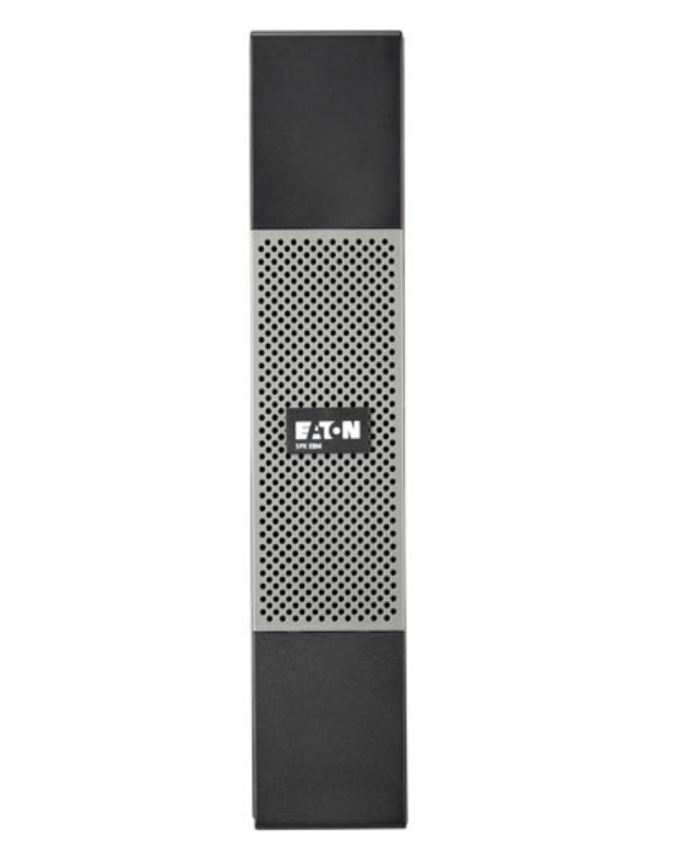 Eaton 9SXEBM48R UPS battery Sealed Lead Acid (VRLA) 9 Ah 48 V