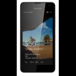 Microsoft Lumia 550 4G 8GB Black