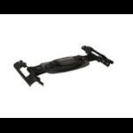 Getac GMHRX5 Tablet Black strap
