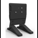 Zebra BRKT-SCRD-SSDK-01 barcode reader accessory