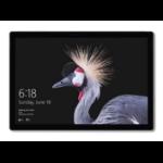 Microsoft Surface Pro 512 GB Black,Silver