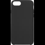 eSTUFF ES671046-BULK mobile phone case Cover Black