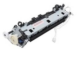 HP RM1-4431-000CN Fuser kit