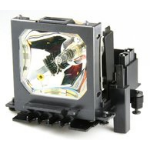MicroLamp ML11158 projection lamp