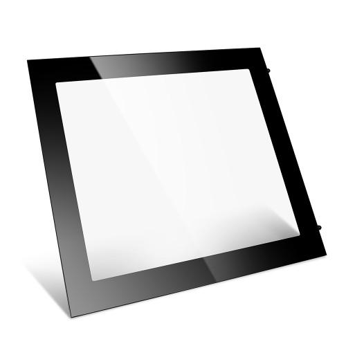 Fractal Design Define S / R4 Tempered Glass Side Panel