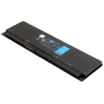 DELL 451-BBFW Lithium-Ion rechargeable battery