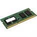 Kingston Technology ValueRAM 8GB DDR3L-1333MHz