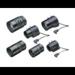 Bosch LVF-5005C-S0940 security camera accessory Lens