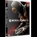 Warner Bros Mortal Kombat X, PC PC English video game