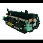 Samsung JC96-04389B Fuser kit