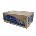Epson C13S051128 (1128) Toner yellow, 5K pages
