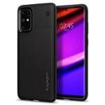 """Spigen Hybrid NX mobiele telefoon behuizingen 17 cm (6.7"""") Hoes Zwart"""