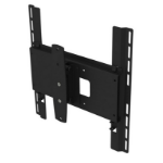 "SMS Smart Media Solutions FS041008 flat panel wall mount 116.8 cm (46"") Black"