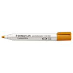 Staedtler 351-4 Orange 1pc(s) marker