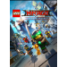 Nexway 827328 video game add-on/downloadable content (DLC) Video game downloadable content (DLC) PC The LEGO Ninjago Movie Video Game Español