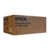 Epson C13S051099 (S051099) Drum kit, 20K pages @ 5% coverage