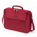 Dicota 13.3-Inch Notebook Multi Base Carrying Case - Red (D30923)