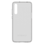 OtterBox Prefix mobile phone case 15,5 cm (6.1 Zoll) Deckel Transparent