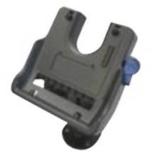 Intermec 225-740-002 handheld device accessory Black,Blue