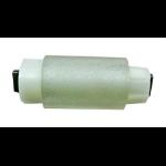 Samsung JC73-00328A printer/scanner spare part Roller