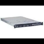 IBM System x3550 M3 R2 ODD Kit