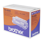 Brother TN-9500 Toner black, 11K pages @ 5% coverage