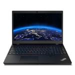 "Lenovo ThinkPad P15v Mobile workstation 39.6 cm (15.6"") Full HD 11th gen Intel® Core™ i5 16 GB DDR4-SDRAM 512 GB SSD NVIDIA T600 Wi-Fi 6 (802.11ax) Windows 10 Pro Black"