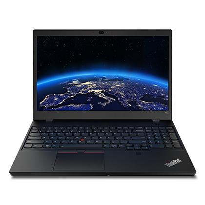 "Lenovo ThinkPad P15v Mobile workstation 39.6 cm (15.6"") Full HD 11th gen Intel-� Core��� i5 16 GB DDR4-SDRAM 512 GB SSD NVIDIA T600 Wi-Fi 6 (802.11ax) Windows 10 Pro Black"