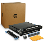 HP D7H14A printer- en scannerkit Overdrachtset