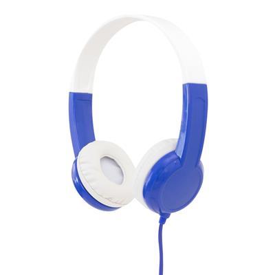ONANOFF BUDDYPHONE DISCOVER BLUE