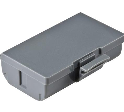 Intermec 7.4 V, 2.3 Ah 2300mAh 7.4V