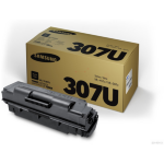HP SV081A (MLT-D307U) Toner black, 30K pages