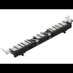 Samsung ELA UNIT-FEED3X5;ML-3560 XEROX - 110