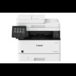Canon imageCLASS MF424dw Laser 40 ppm 600 x 600 DPI A4 Wi-Fi