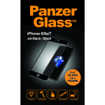 PanzerGlass 2618 Clear screen protector iPhone 6/6s/7 1pc(s) screen protector