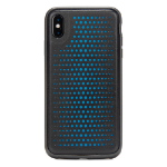 Rocstor CS0142-XSM mobile phone case Cover Blue