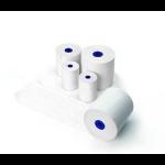 "Star Micronics 37965970 thermal paper 1019.7"" (25.9 m)"