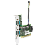 HP KH887AA Internal Serial interface cards/adapter