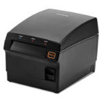 Bixolon SRP-F310II Direct thermal POS printer 180 x 180DPI