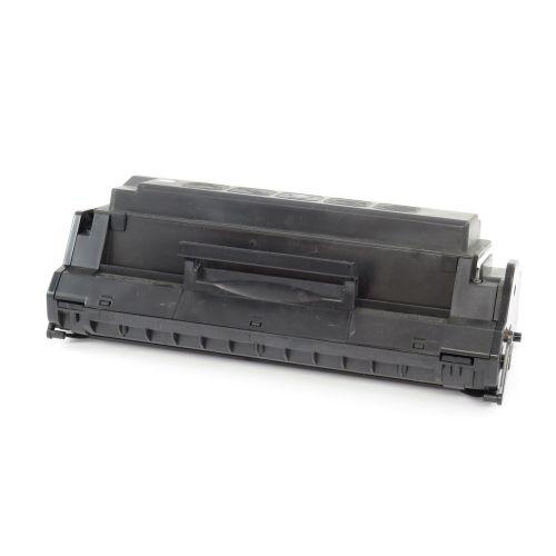 Remanufactured Samsung ML-5000D5 Black Toner Cartridge