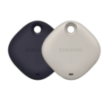Samsung EI-T5300MBEGEU key finder Bluetooth Black, White